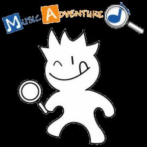 pro-music-music-adventure-logo-300x300