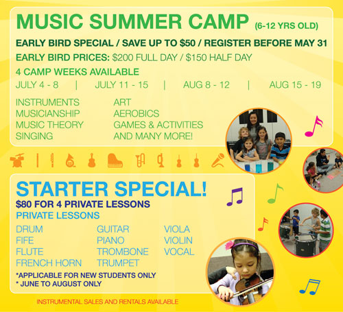 Pro-Music-Summer-Camp-website-01
