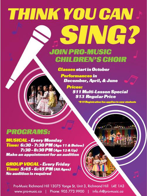 2016 choir web full2-01